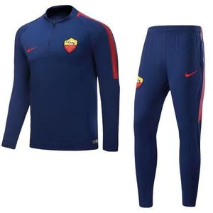 ensemble de foot ROMA Enfant