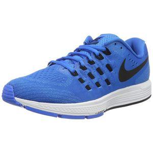 BASKET Chaussures de Running Compétition Homme
