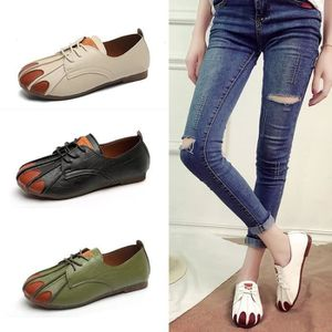 Chaussures automne à bout pointu Casual femme Saxon Syntovia Tall Field Bottes  us5 / eu35 / uk3 / cn34  us6 / eu36 / uk4 / cn36 8xW9ZjO