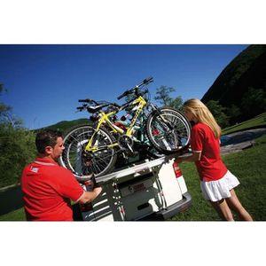 PORTE-VELO FIAMMA Porte-vélos Carry Bike pour Mini-vans VW T5