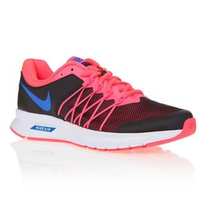 CHAUSSURES DE RUNNING NIKE Baskets de running Air Relentless - Femme - N ... 599f1c96c396