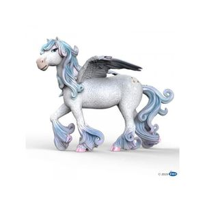 Schleich 70579-Bayala étoiles Pegasus Jument-article NEUF