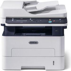 IMPRIMANTE Xerox B205 Laser 30 ppm 1200 x 1200 DPI A4 Wifi