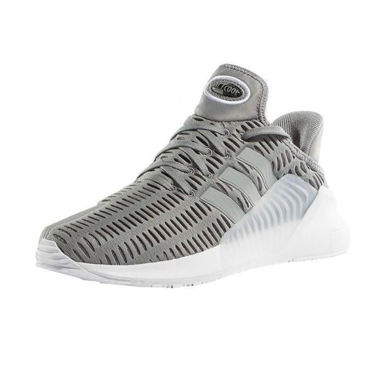 adidas Homme Chaussures Baskets Climacool 0217