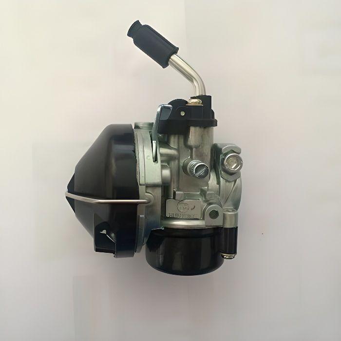 Carburateur 15/15 Pour PEUGEOT 103 MBK 51