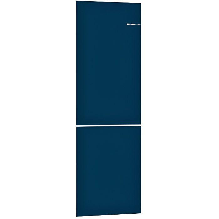 Bosch KSZ1BVN00, Porte, Bosch, Bleu, 600 mm, 2030 mm, 7,86 kg