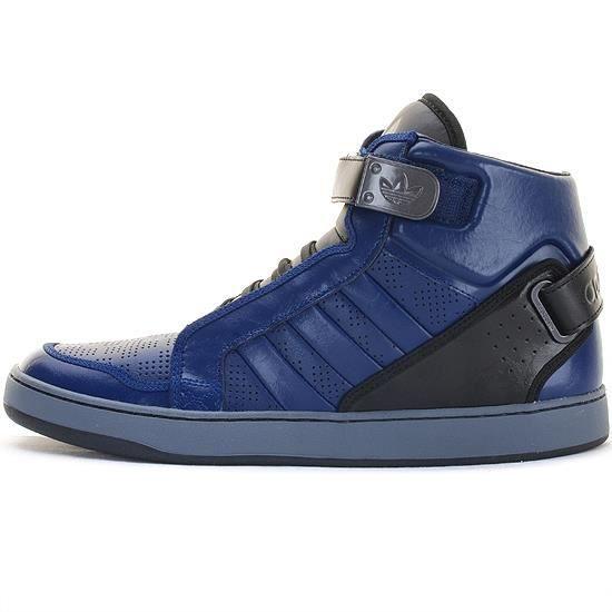 Adidas - Ar 3.0Chaussures Adidas...