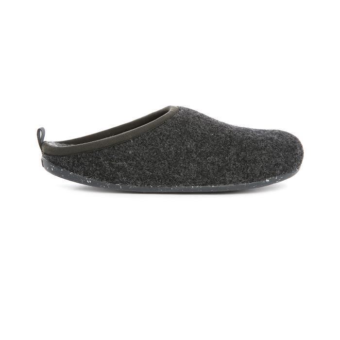 CAMPER - Wabi  Chaussons Homme