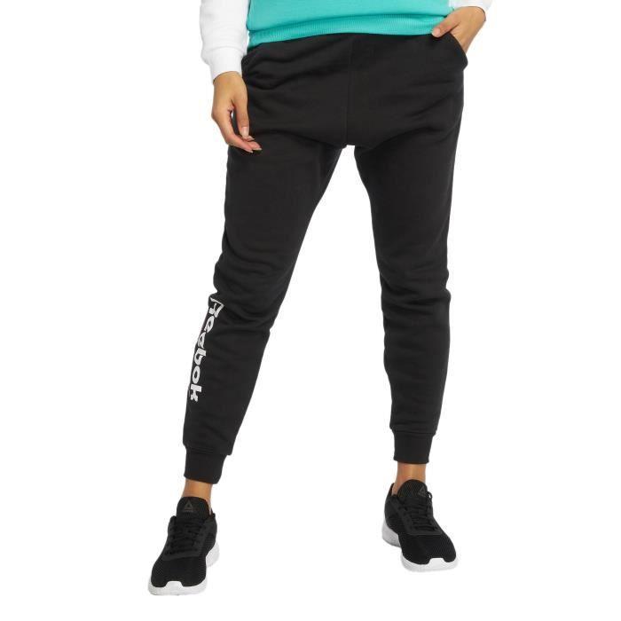 Reebok Femme Pantalons & Shorts / Jogging Classic V P