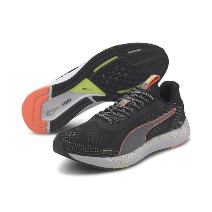 Chaussures de running Puma Speed 600