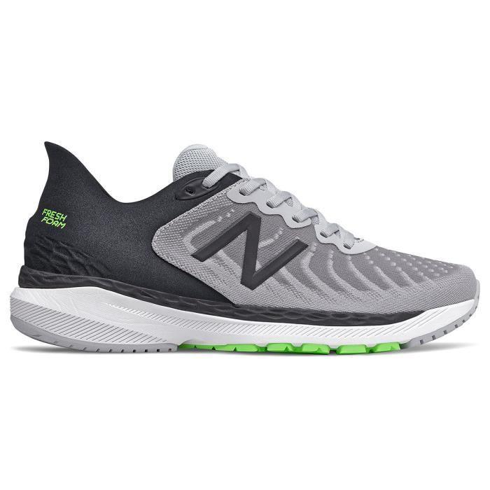 Chaussures de Running New Balance 860 A11