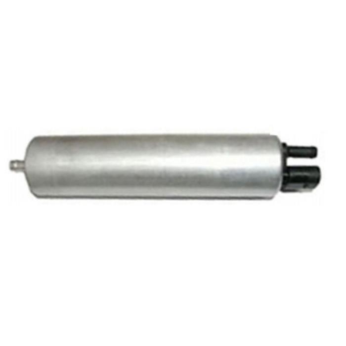 Pompe à carburant pour Land Rover Freelander 2.0 Td4 109-112 cv de 11/00 à 10/06
