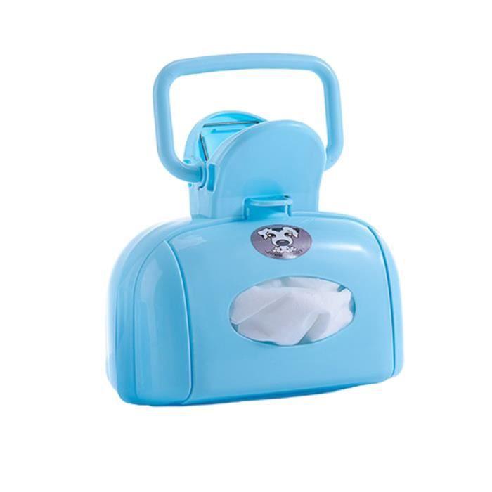 1 pc pince à litière pratique léger extérieur accessoires pour animaux de compagnie outil de PELLE A LITIERE - FOURCHE A LITIERE