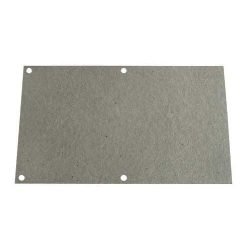 481246228268. PLAQUE MICA GUIDE ONDES