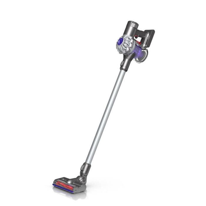 dyson digital slim multifloor achat vente aspirateur. Black Bedroom Furniture Sets. Home Design Ideas