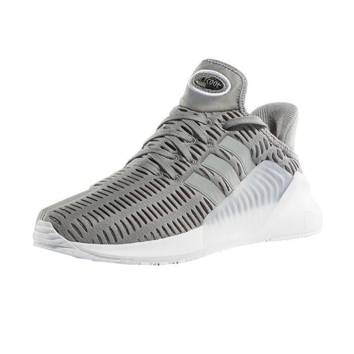 Baskets Chaussures Climacool 17 02 adidas Homme wCTq5EE