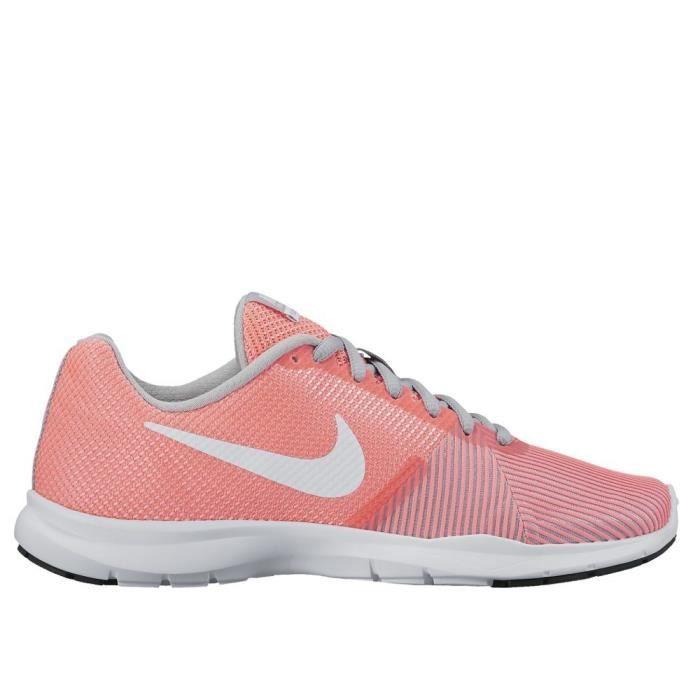 Chaussures Nike Wmns Flex Bijoux