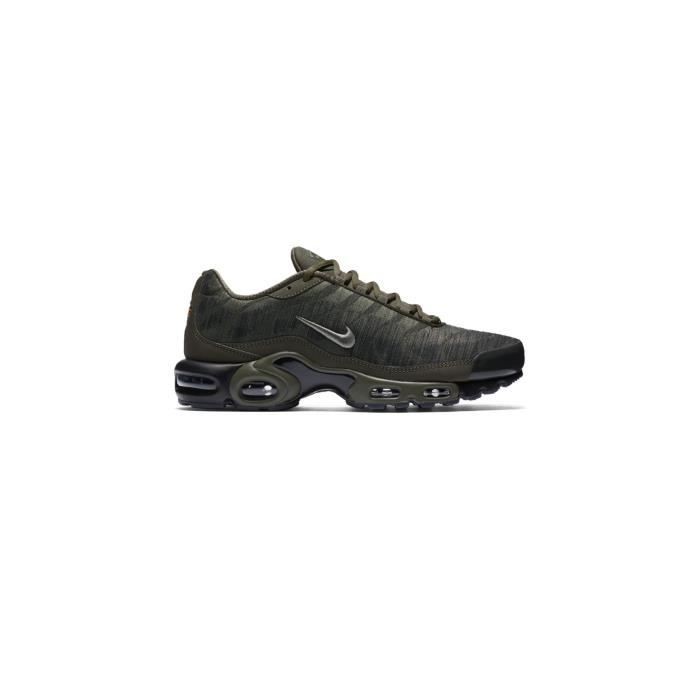 501862be812 Chaussure nike homme cuir - Achat   Vente pas cher