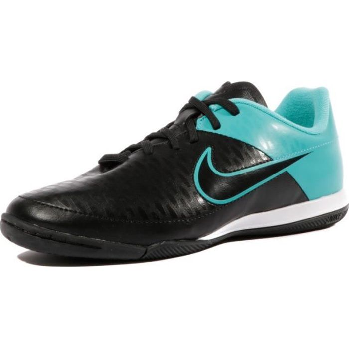 footsal chaussures nike