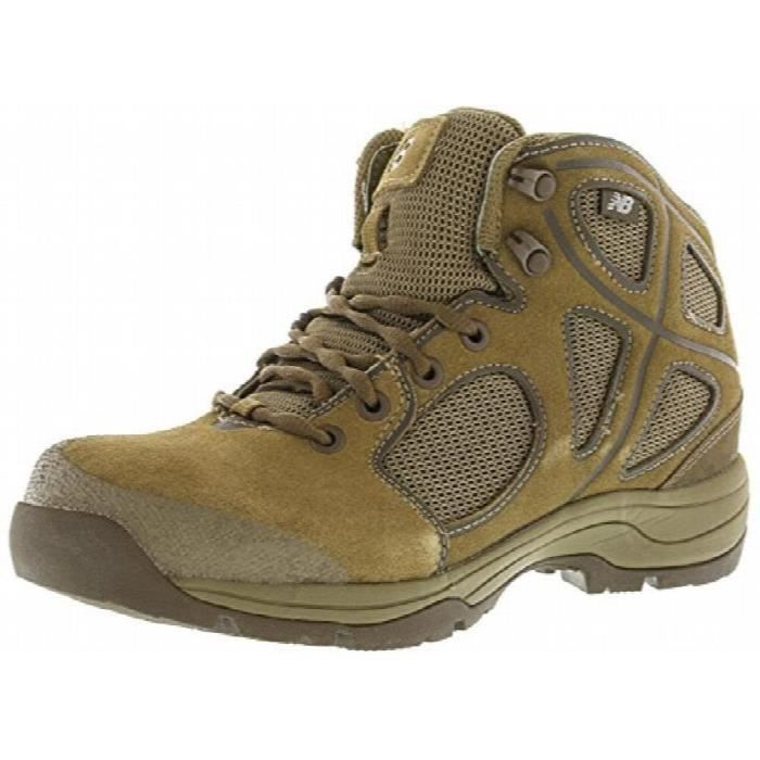 chaussure randonnée new balance