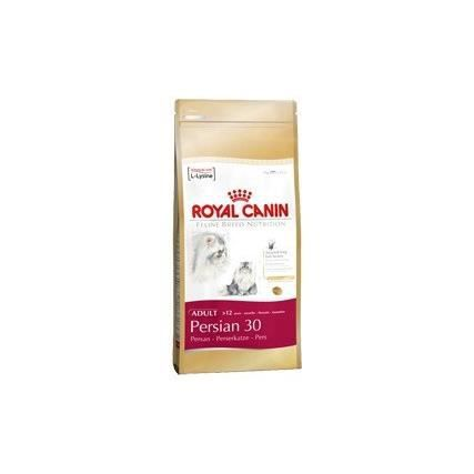 royal canin persian 30 croquettes 10 kg achat vente croquettes rc persian croquettes. Black Bedroom Furniture Sets. Home Design Ideas