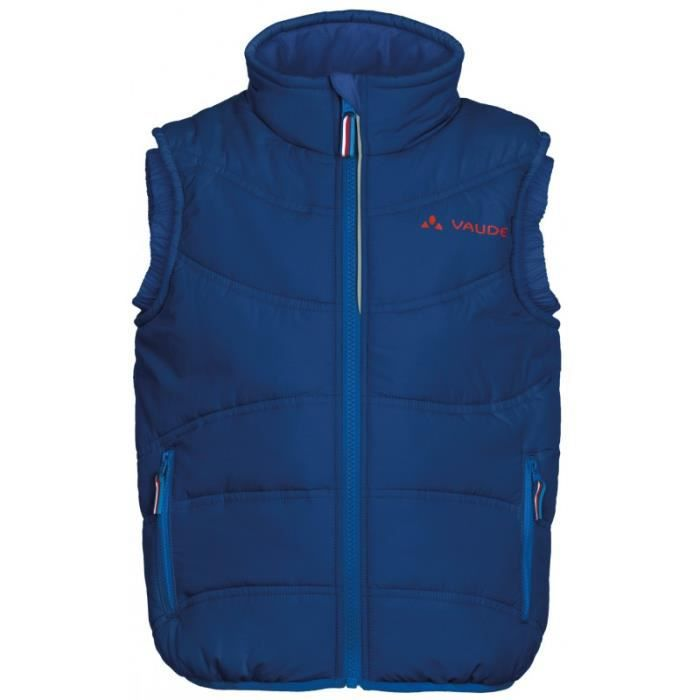 Royal Fox Veste Kids Arctic Vente Flame Achat Couleur Vest Ii 4qnIn7B