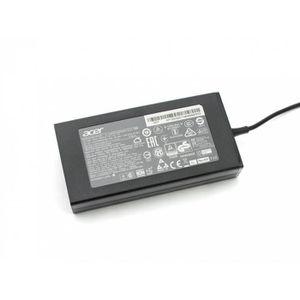 Genuine HP Pavilion série 15 Sleekbook Ultrabook Laptop Chargeur Alimentation 2