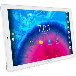 TABLETTE TACTILE ARCHOS Tablette Tactile Core 101 3G V2 - 10,1