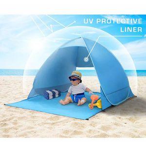 5 pcs Camping Corni/ères Tente Tente Durable en Nylon Pegs vis en Spirale Clous pour Camping Randonn/ée en Plein air Accessoires de Camping