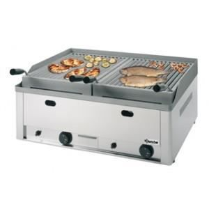 barbecue de lave achat vente barbecue de