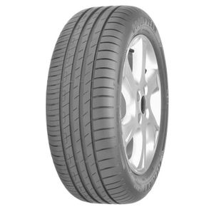 PNEUS AUTO GOODYEAR 205-55R16 91V EfficientGrip Performance -