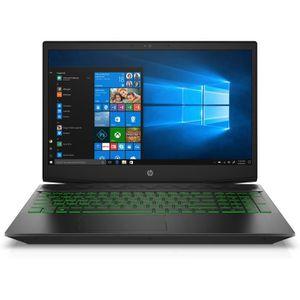 EBOOK - LISEUSE HP Pavilion Gaming 15-cx0005ng, Intel® Core™ i7 de