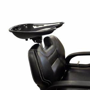 FAUTEUIL DE COIFFURE - BARBIER Adaptation cuve pour fauteuil barbier