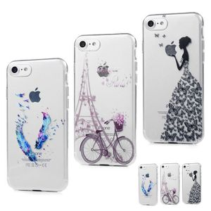 3 coque iphone 7 silicone