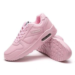 on sale 5ae2d 660f9 BASKET 2019 Femme Chaussures De Course Version Coréenne S