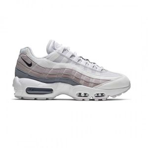 BASKET Basket mode  Nike Air Max 95 Gris