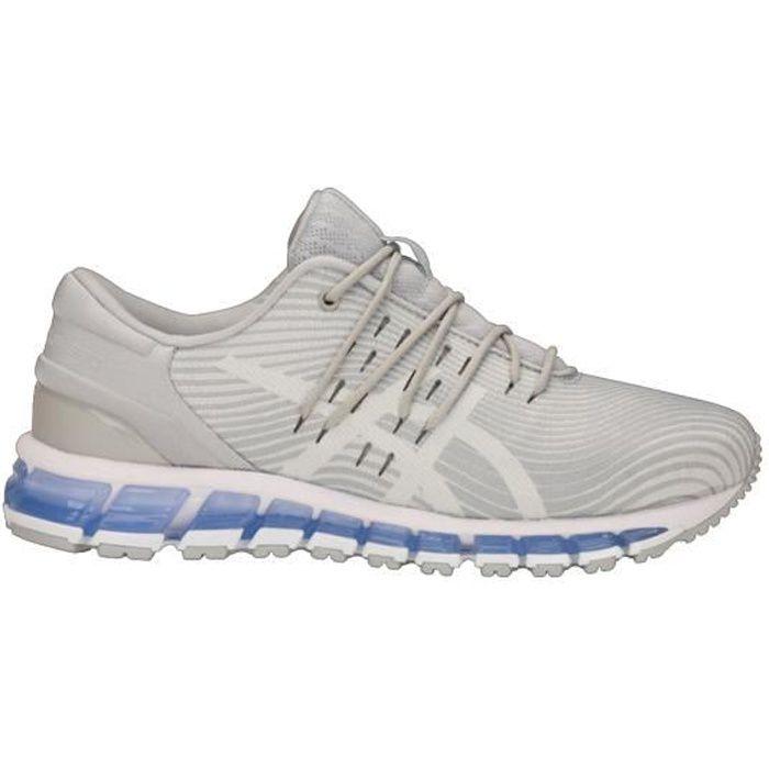 Chaussures de running Femme Asics Gel-Quantum 360 4