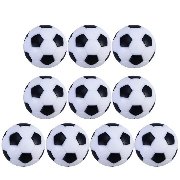 Ballons de football de table balle de jeu de de de drôle créatif de de pour l'intérieur de la maison BALLON DE FOOTBALL