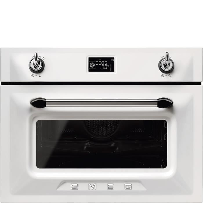 SF4920MCB1 - FOURS ENCASTRABLE - SMEG