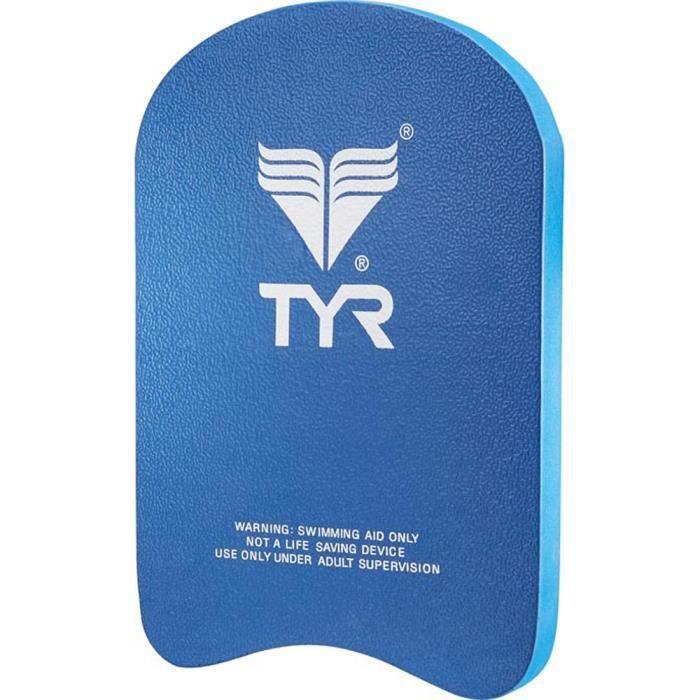 Planche de natation Tyr Planche de natation