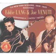 The new york sessions 1926 1935 box achat cd cd jazz blues pas cher - Achat studio new york ...