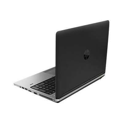 ordinateur portable hp probook 650 g1 core i5 prix. Black Bedroom Furniture Sets. Home Design Ideas