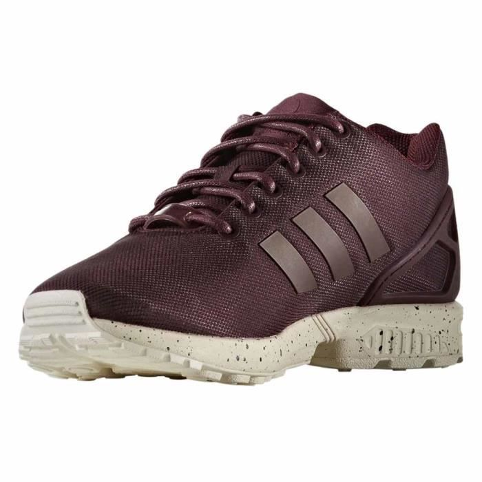 Baskets Zx Originals Adidas Adidas Flux Zx Baskets Flux Originals IP4qnwO