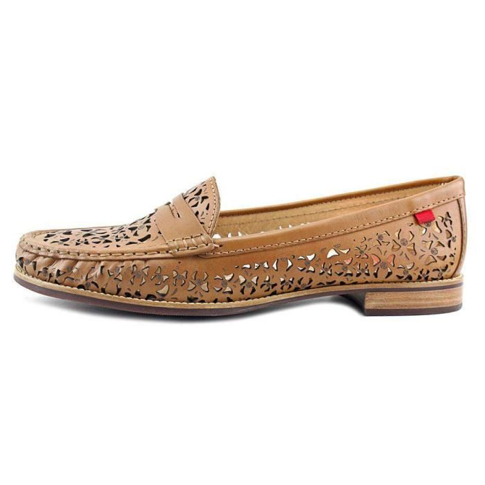 Femmes Marc Joseph New York East village Chaussures Loafer