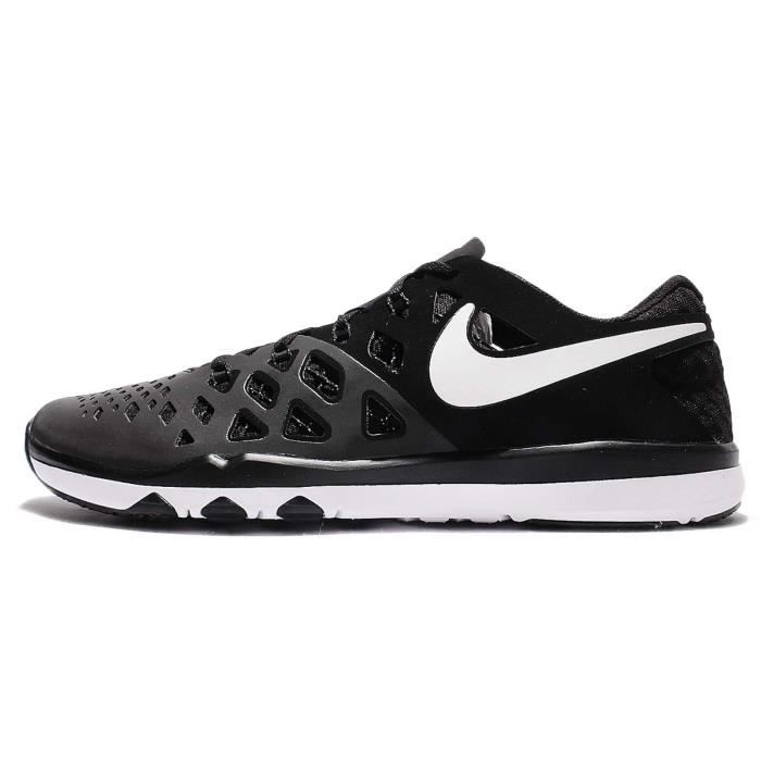 nike chaussure hommes 38