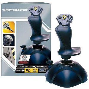 JOYSTICK Thrustmaster Joystick USB joystick - PC