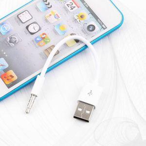 CÂBLE TV - VIDÉO - SON USB utile cordon Chargeur données câble de synchro
