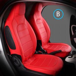 Mercedes GLK X X 204 degré Sitzbezüge Housses de Protection Siège Arrière de référence Barcelone-GR-SC