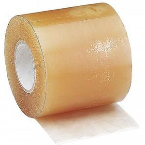 ADHÈSIF ELECTRIQUE Ruban adhesif transparent Rubans adhesifs speciaux