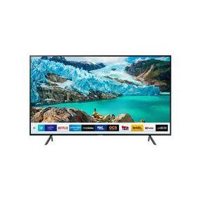 Téléviseur LED Téléviseur LED UHD - TV 75 pouces UE75RU7175UXXC
